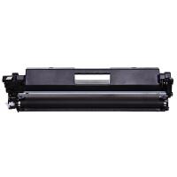 齐心硒鼓适用惠普HP18A M104A 104W 132A 132NW CF218a打印机粉盒HPLaserJet Pr