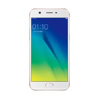OPPO A57 全网通智能手机美颜自拍双微信新品