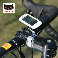 骑行码表里程表自行车码表山地车中文大屏无线有线