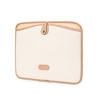 苹果笔记本air13.3寸电脑包Macbook5内胆包pro3简约保护套   商品的详细款式、尺寸、颜色及物流信息请联系在线客服。没有咨询清楚的,本店有权不发