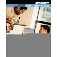 【预订】Microsoft Office Excel 2007: Exam 77-602 [With DVD ROM]