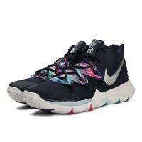 Nike耐克男子KYRIE 5 EP篮球鞋AO2919-900