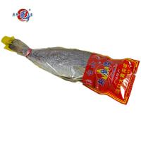广隆海产 淡口大黄花或 整条 海鲜干货特产 干鱼块腌制海产品