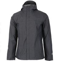 Columbia/哥伦比亚 户外男士单层冲锋衣RE1033011