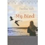 【预订】My Bird 9780815609445