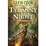 【预订】The Tyranny of the Night Book One of the Instrumentalit