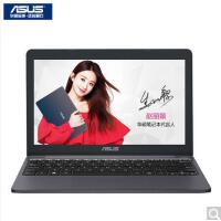 ASUS/华硕 E402SA3160 四核N3160 4GB内存 500GB硬盘 14英寸笔记本电脑