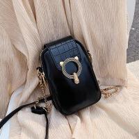 菲姿卓尔手机包包包可以放手机的小包包迷你手机包随身小包