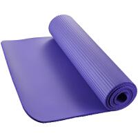 凯仕乐 KSR-SP12 专业瑜伽垫环保健身垫