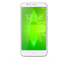 TCL P620M ono小野 移动4G双卡双待智能手机1300W万像素8/16G