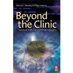 Beyond the Clinic: Survival Skills for the Ophthalmologist,