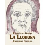 【预订】La Llorona