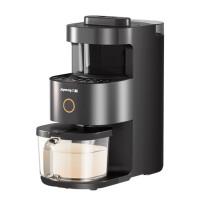 九阳(Joyoung)破壁机全自动清洗低音不用手洗家用多功能预约磨粉料理机榨汁机豆浆机L12-Y3