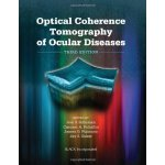 Optical Coherence Tomography of Ocular Diseases [ISBN: 978-