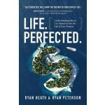 【预订】Life.Perfected.: Understanding How to Use Money to Live