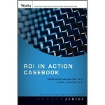 【预订】Roi in Action Casebook