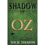 【预订】Shadow of Oz