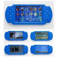 小霸王S200掌机PSP掌上游戏机8GB内存看电影听歌儿童益智娱乐彩屏
