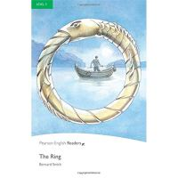 The Ring: Level 3 [平装]