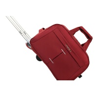 拉杆包行李袋手提包拉杆旅行箱包拉杆箱防水可折叠大容量包包世帆家SN1850