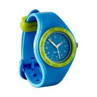 时尚防水儿童手表 运动休闲小孩手表