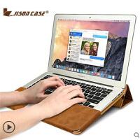 macbook air保护套13寸壳11.6   macbook pro15苹果笔记本电脑包12内胆包苹果笔记本保护壳 保护套 电脑包 mac网zou保护套shunfeng