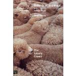 【预订】The Lonely Crowd: A Study of the Changing American Char