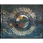 Lost Worlds ISBN:9780753414569