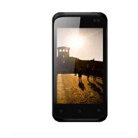 K-Touch/天语 C986T+ 移动3G双卡 双核安卓智能手机4.0屏