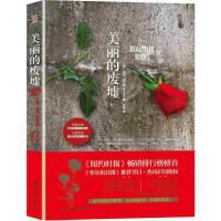 美丽的废墟 四川人民出版社有限公司