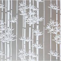 三合 加厚玻璃贴膜 窗户贴膜纸 防紫外线 太阳膜 90*200cm