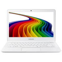 三星(SAMSUNG)910S3L-M04 910S3L-M05 910S3L-M06 13.3英寸笔记本电脑 3855U 4G 128GSSD 高清屏 W10