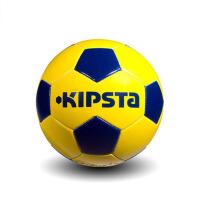 儿童足球 玩耍足球 青少年用球 3号足球4号足球5号足球机缝球娱乐工具皮球