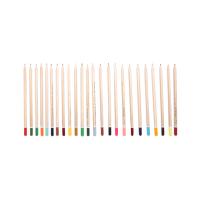 【网易严选年货节 7折专区】儿童24色铅笔