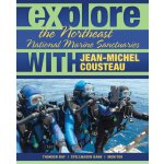 Explore the Northeast National Marine Sanctuaries with Jean