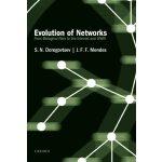【预订】Evolution of Networks: From Biological Nets to the Inte