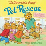Berenstain Bears' Pet Rescue, The