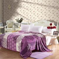 君别珊瑚绒布料法来绒面料宝宝睡衣毛毯床单加厚双面绒法兰