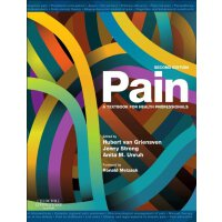 Pain: a textbook for health professionals, 2e [ISBN: 978-07