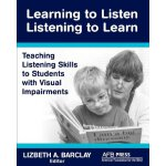 【预订】Learning to Listen 9780891284918