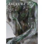 【预订】Facture: Conservation, Science, Art History: Volume 2:
