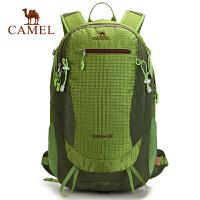 camel骆驼户外双肩登山背包 30L男女徒步野营户外包