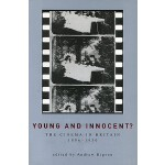 【预订】Young and Innocent? Young and Innocent? Young and Innoc