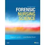 【预订】Forensic Nursing Science 9780323066372