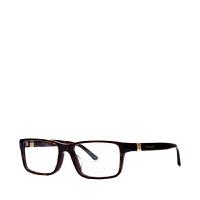 Bvlgari/宝格丽新款眼镜架3021GF-5286 支持礼品卡支付