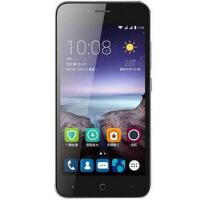 ZTE/中兴 BA601 移动联通电信全网通4G智能安卓手机