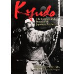 Kyudo: The Essence and Practice of Japanese Archery [ISBN: