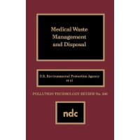 Medical Waste Management and Disposal (Pollution Technology