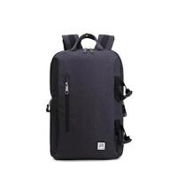 多功能防水单反相机包休闲户外旅行摄影包相机电脑背包双肩男女