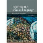 【预订】Exploring the German Language